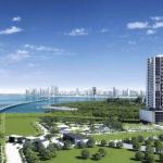 Compra, Venta y Alquiler de Propiedades en Panamá