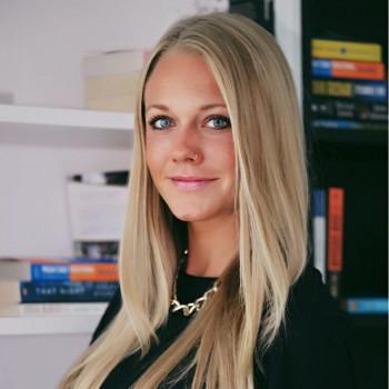 Erin Leroux