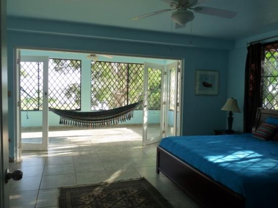 8 Ocean Bedroom Sunroom Compra Venta Y Alquiler De Propiedades