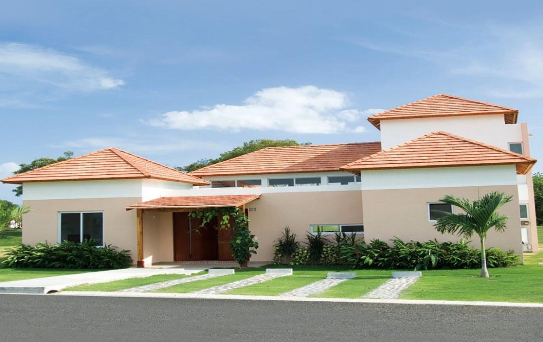 propiedades en panam venta y alquiler de casas autos post