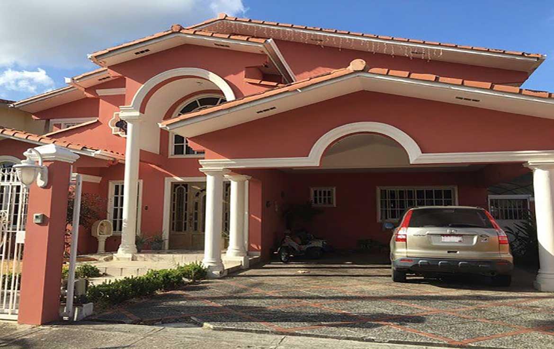 Casa en venta panam tumba muerto compra venta y alquiler de propiedades en panam - Comprar casa en tomares ...