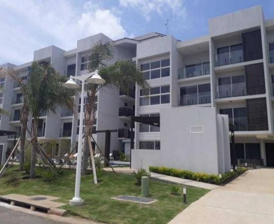 Apartamentos de playa en Chame, panama