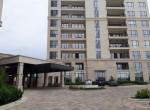 Apartamentos en Santa maria, Panama