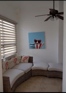propiedades de playa en panama