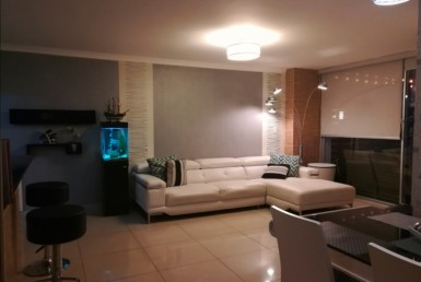 Houses For Rent In Panama