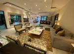 penthouse clayton