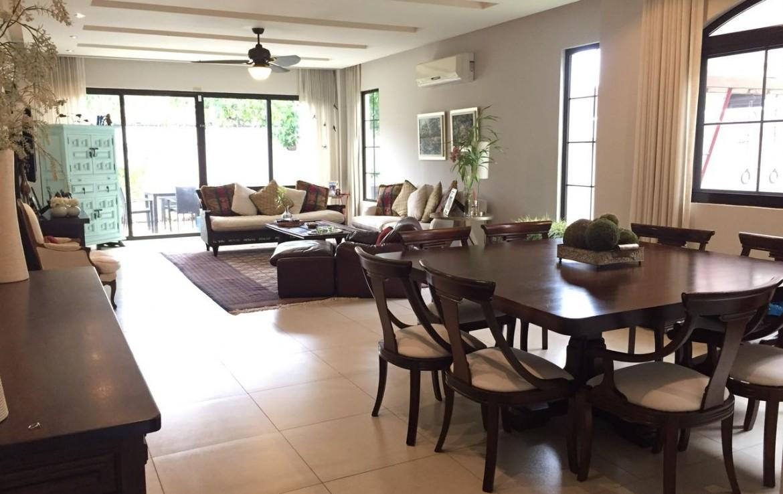 casa en venta ciudad de panama