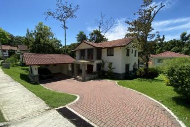 casas en venta en panamá