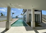 beachfront homes for sale in panama