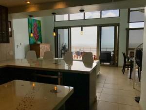 apartamentos de playa