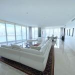 Real Estate In Panama