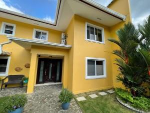 casa en venta en panama